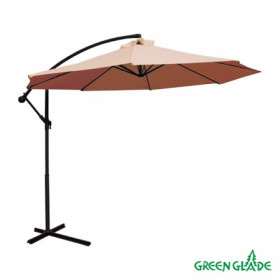 Green Glade 8003