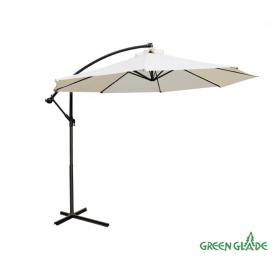 Green Glade 8001
