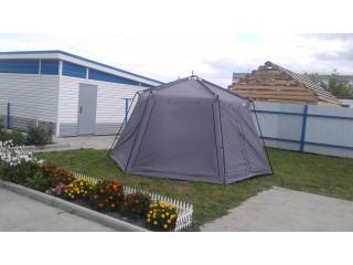 Campack Tent G-3601W