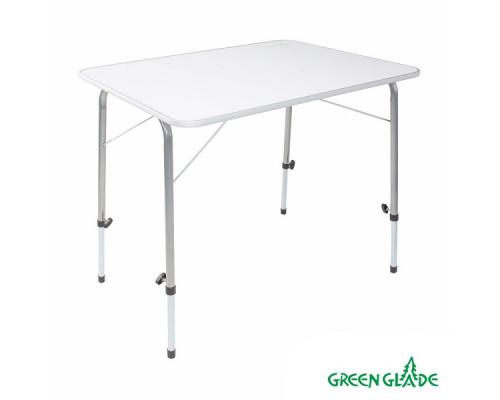 Стол складной Green Glade 5601 80х60