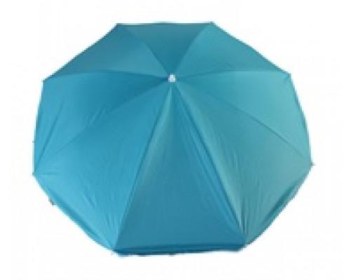Зонт садовый Green Glade 0012 голубой
