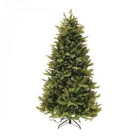 Елка искусственная Royal Christmas Arkansas Premium PVC/PE 210см