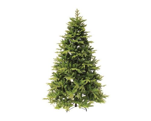 Елка искусственная Royal Christmas Idaho Premium PVC/PE 150см