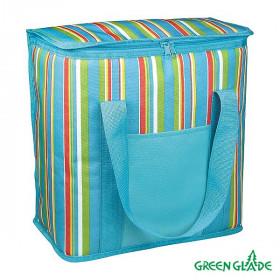 Термосумка Green Glade Р1035 35л
