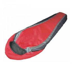 Спальный мешок High Peak Pak 1000
