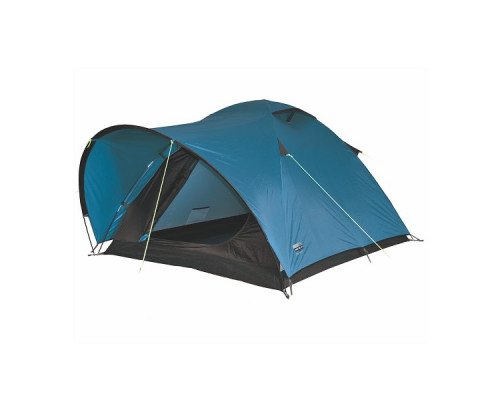 Палатка туристическая High Peak Meran 3 местная