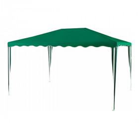 Тент садовый Green Glade 1029 3х4х2,5м полиэстер