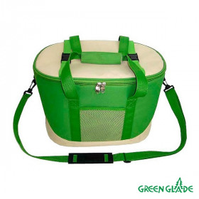 Термосумка Green Glade TWCB 1285 25л