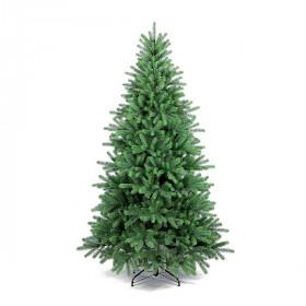 Елка искусственная Royal Christmas Ontario Premium PE 180см