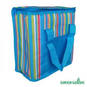 Сумка-холодильник Green Glade Р1020 20л