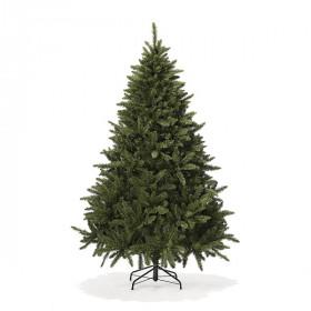 Елка искусственная Royal Christmas Washington Promo PVC 180см