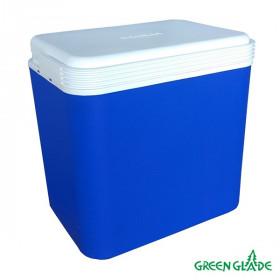 Термоконтейнер Green Glade 5038 30л
