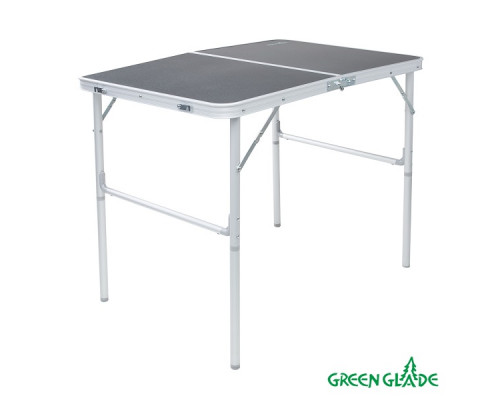 Стол складной Green Glade 5305 90х60