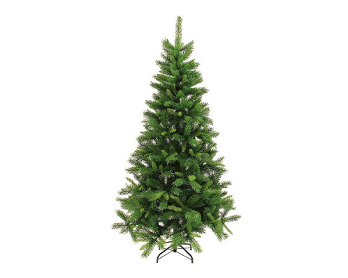 Елка искусственная Royal Christmas Dover Promo PVC 210см