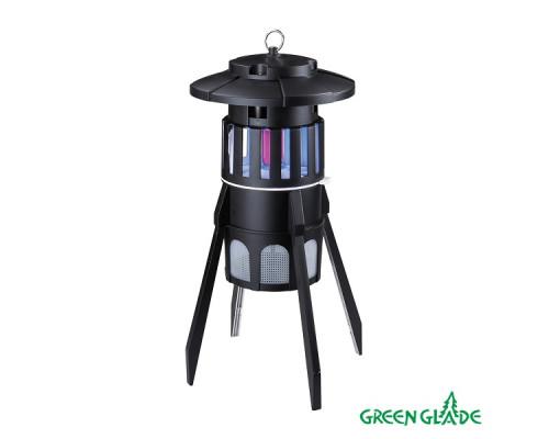 Ловушка для комаров Green Glade Л-2