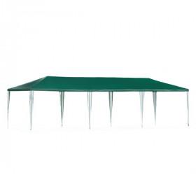 Тент садовый Green Glade 1063 3х9х3,75м полиэтилен
