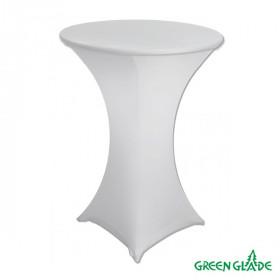 Чехол для барного стола Green Glade F081