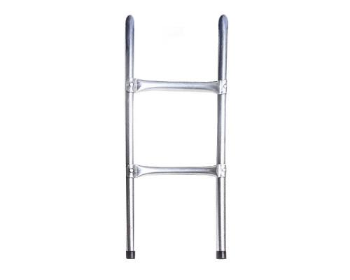 Лестница для 10-футовых батутов