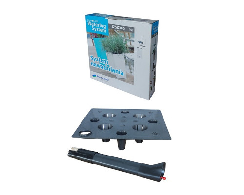 Система автополива Prosperplast Rato&Urbi IZSK300