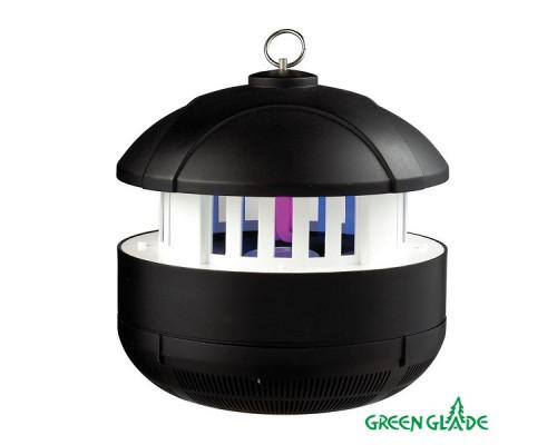 Ловушка для комаров Green Glade Л-3