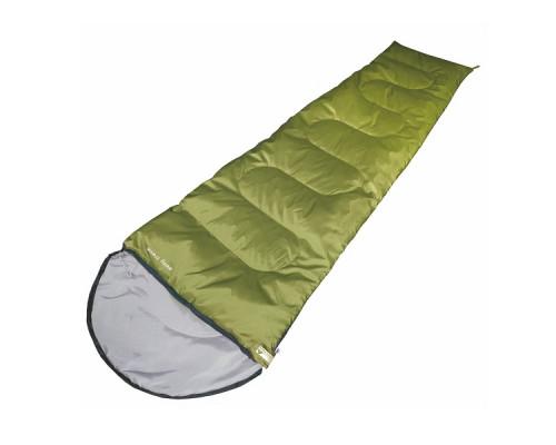 Спальный мешок High Peak Easy Travel