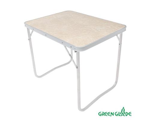 Стол складной Green Glade Р505 80х60
