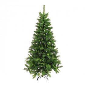 Елка искусственная Royal Christmas Dover Promo PVC 180см