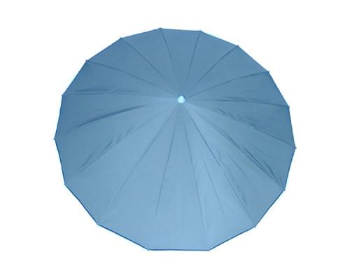 Зонт садовый Green Glade А2072 синий