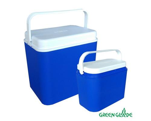 Набор Термобоксов Green Glade 5101 30л+10л
