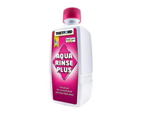Туалетная жидкость Thetford Aqua Rinse 0,4л