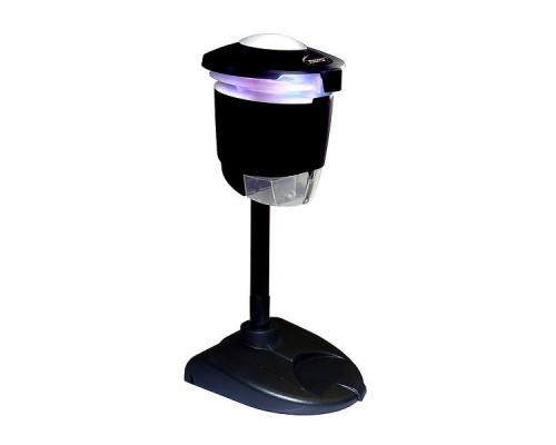 Ловушка для комаров и слепней Flowtron Mosquito PowerVac PV-440