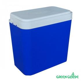 Термоконтейнер Green Glade 4037 24л