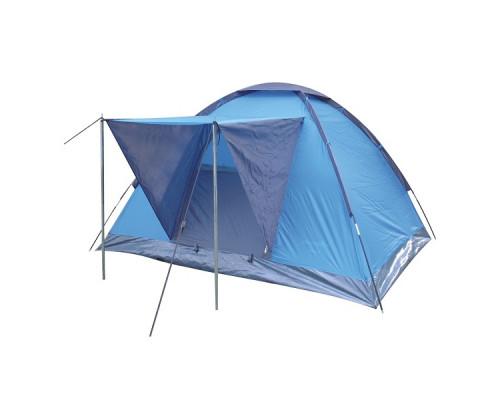 Палатка туристическая Green Glade Vero 3 местная