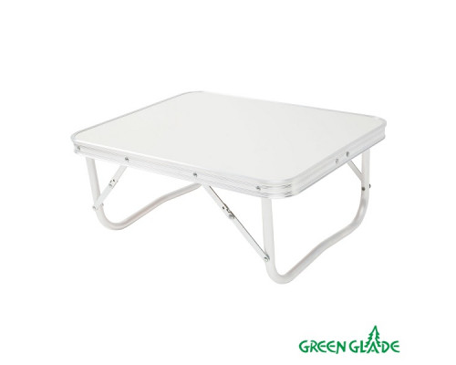 Стол складной Green Glade Р209 60х45 промо