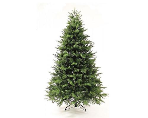 Елка искусственная Royal Christmas Georgia Premium PVC/PE 120см
