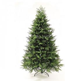 Елка искусственная Royal Christmas Georgia Premium PVC/PE 150см