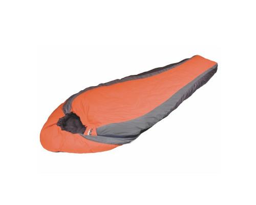Спальный мешок High Peak Viper Pro 800