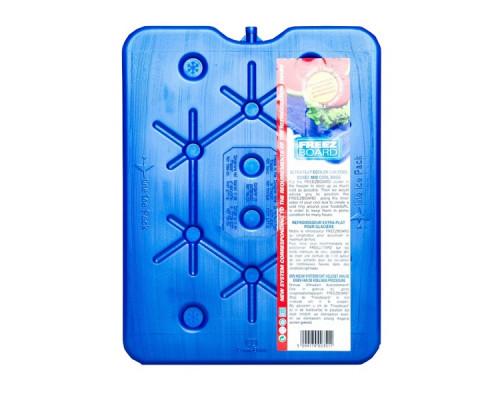 Аккумулятор холода Freezeboard 400г