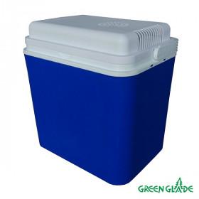 Автохолодильник Green Glade 4135 30л 12В