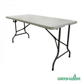 Стол садовый складной Green Glade F152