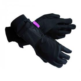 Внутренние перчатки с подогревом Pekatherm разм.L