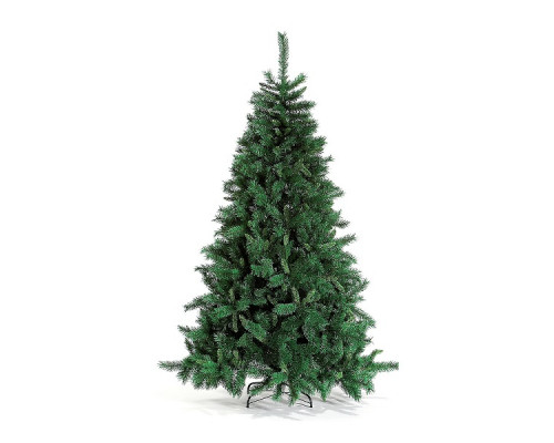 Елка искусственная Royal Christmas Dakota-Washington Mix Promo PVC 150см