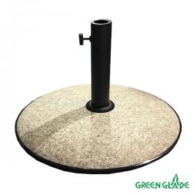 Основание для зонта Green Glade 155