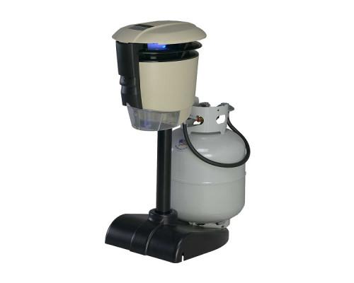 Ловушка для комаров и слепней Flowtron Mosquito PowerTrap MT-275