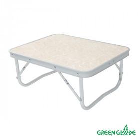 Стол складной Green Glade Р205 60х45