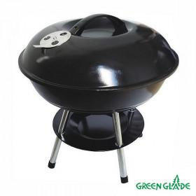 Гриль-барбекю Green Glade 22014A