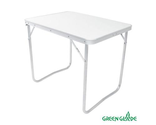Стол складной Green Glade Р509 80х60 промо