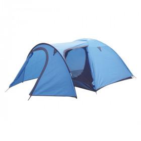 Палатка туристическая Green Glade Zoro 3 местная