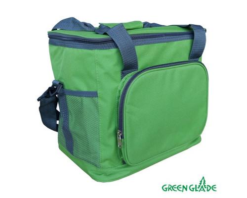 Сумка-холодильник Green Glade T1062 20л