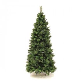 Елка искусственная Royal Christmas Montana Slim Premium PP/ PVC 165см
